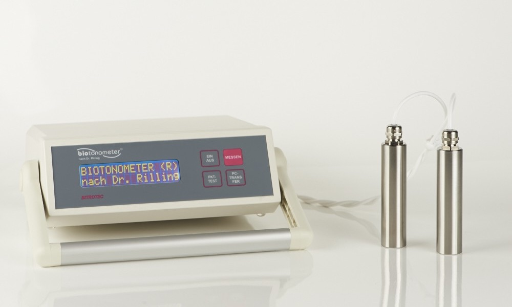 biotonometer1