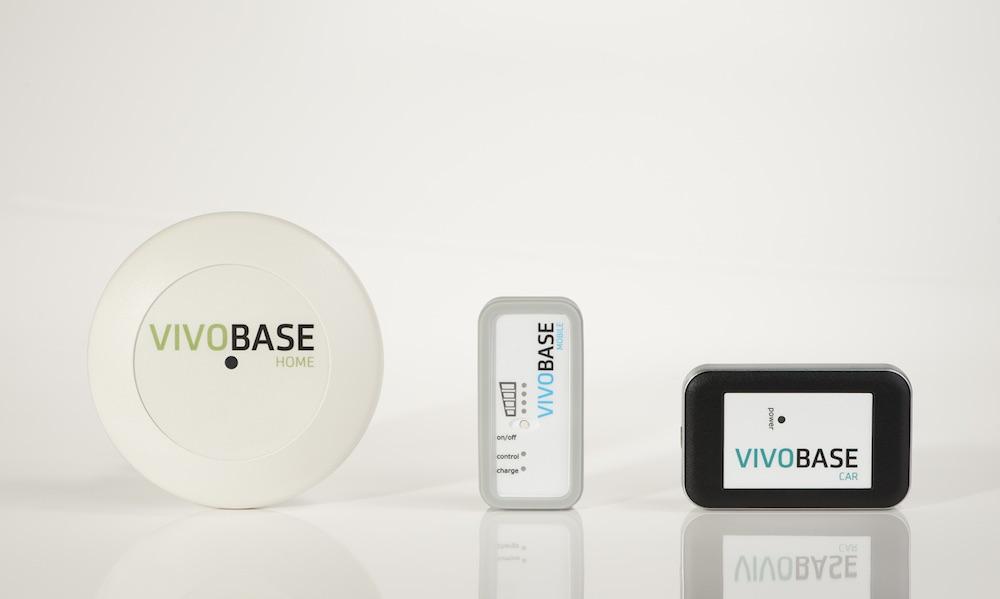 vivobase-small