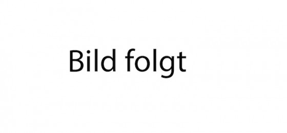 bild-folg-neu