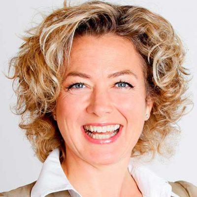 Birgit Thiemann