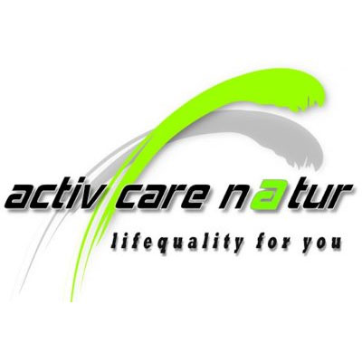 active Care GmbH