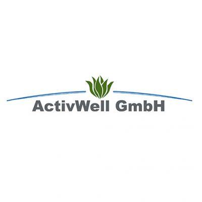 ActivWell GmbH