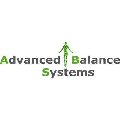 Advanced Balance Systems