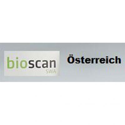 Bioscan GSC GMBH