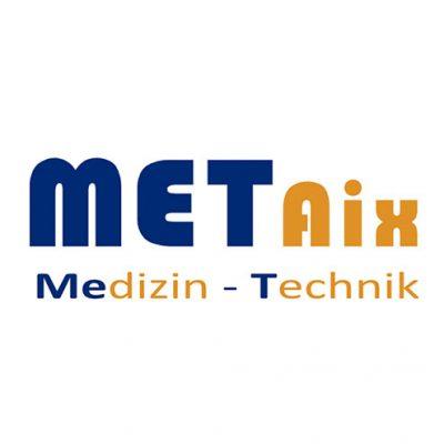 Metaix UG