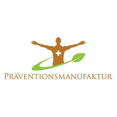 Präventionsmanufaktur®