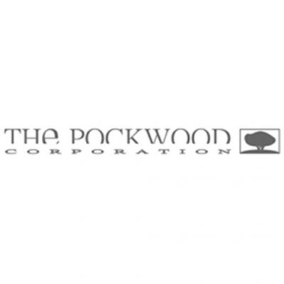 The Pockwood Corp.