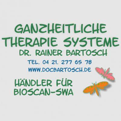 Ganzheitliche Therapie Systeme