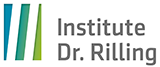 Logo Institute Dr. Rilling