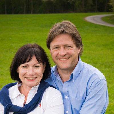 Heilpraktiker Jutta + Meinhard Clobes